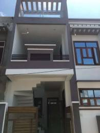 1300 sqft, 2 bhk Villa in Builder Project Gomti Nagar Extension, Lucknow at Rs. 45.0000 Lacs