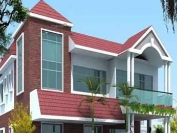 1543 sqft, 3 bhk Villa in Builder Patligram kingdom Khagaul Danapur Road, Patna at Rs. 70.0000 Lacs
