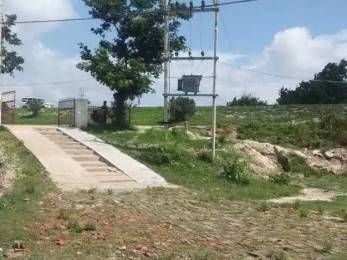 1250 sqft, Plot in Builder Sugu construction Lucknow Amausi Airport, Lucknow at Rs. 8.1250 Lacs