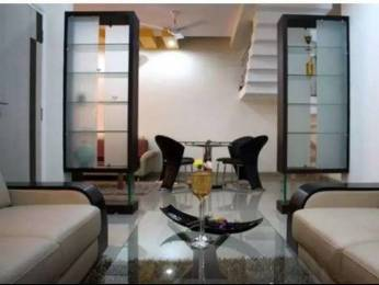 2600 sqft, 4 bhk Apartment in Meenakshi Meenakshi Planet City Bagmugalia, Bhopal at Rs. 84.0000 Lacs