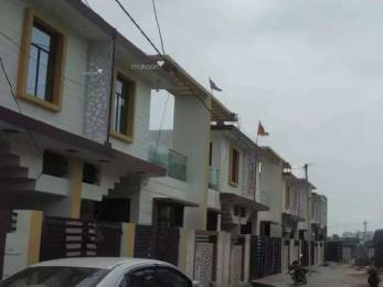 1200 sqft, 2 bhk Villa in Builder Project Vrindavan Yojna, Lucknow at Rs. 54.0000 Lacs