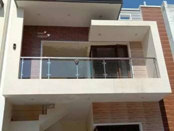 900 sqft, 3 bhk Apartment in Builder Luxury Kothi Available On Sector 126 Mohali Sector 126 Mohali, Mohali at Rs. 43.9000 Lacs