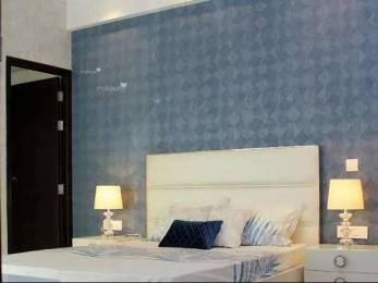 3361 sqft, 5 bhk Apartment in Builder GREEN LOTUS SAKSHAM Zirakpur punjab, Chandigarh at Rs. 1.1590 Cr