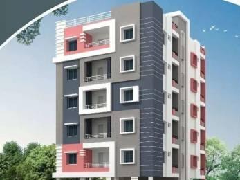 1010 sqft, 2 bhk Apartment in Builder vasantha vihar Sujatha Nagar, Visakhapatnam at Rs. 34.0000 Lacs