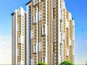 1203 sqft, 2 bhk Apartment in Builder SAHITHI SARVANI Madinaguda, Hyderabad at Rs. 35.5000 Lacs