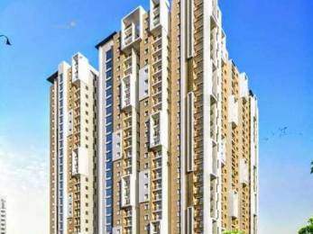 1194 sqft, 2 bhk Apartment in Builder SAHITHI SARVANI Madinaguda, Hyderabad at Rs. 35.0000 Lacs
