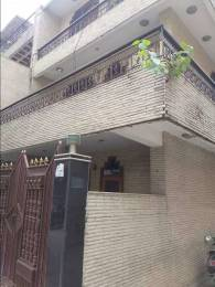 900 sqft, 2 bhk Villa in Builder Project Pitampura, Delhi at Rs. 62000