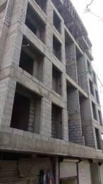 1225 sqft, 3 bhk Apartment in SCC SCC Sapphire Raj Nagar Extension, Ghaziabad at Rs. 36.7500 Lacs