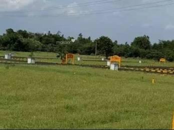 2009 sqft, Plot in Builder Project Gokulapuram, Chennai at Rs. 17.8800 Lacs