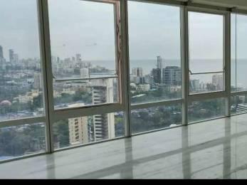 1562 sqft, 3 bhk Apartment in Indiabulls Blu Tower A Worli, Mumbai at Rs. 3.1000 Lacs