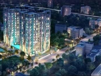 1264 sqft, 3 bhk Apartment in Primarc Aangan Dum Dum, Kolkata at Rs. 69.5200 Lacs