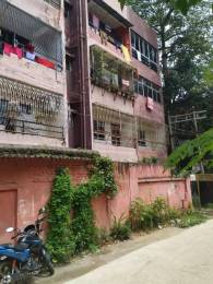1562 sqft, 3 bhk Apartment in Builder MisirGonda Kanke Road, Ranchi at Rs. 48.5000 Lacs