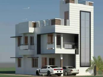 875 sqft, 2 bhk Villa in Builder Lakshaya Villas Mappedu Junction, Chennai at Rs. 55.0000 Lacs