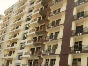 1336 sqft, 4 bhk Apartment in Builder Shree Balaji towar Royal Faizabad Lucknow Road, Lucknow at Rs. 46.5746 Lacs