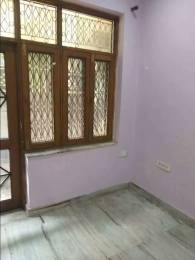 900 sqft, 2 bhk Villa in Builder Project Pitampura, Delhi at Rs. 4.6500 Cr