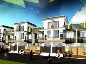 1090 sqft, 2 bhk IndependentHouse in Max Jannat E Awadh Ganj Jinholi, Barabanki at Rs. 25.0000 Lacs