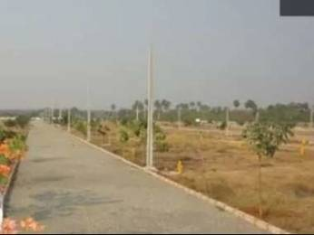 2430 sqft, Plot in SMS Infra Serenity Bhogapuram, Visakhapatnam at Rs. 21.6000 Lacs
