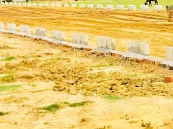 1000 sqft, Plot in Builder purvanchal city Nagram Road Mohanlalganj, Lucknow at Rs. 6.0000 Lacs