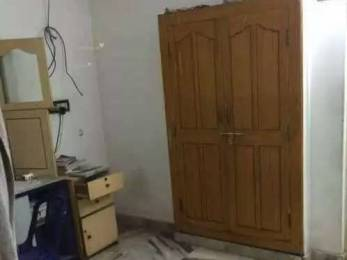 950 sqft, 2 bhk IndependentHouse in Builder Project Dwaraka Nagar, Visakhapatnam at Rs. 9500