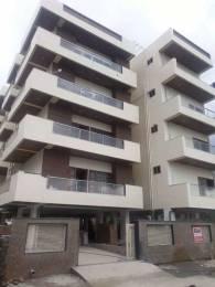 1350 sqft, 2 bhk Apartment in Builder Aviral height Dhoran Rd, Dehradun at Rs. 45.0000 Lacs