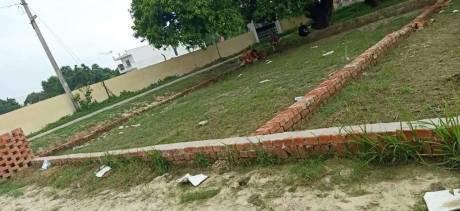 1000 sqft, Plot in Builder Greenies city Harhua, Varanasi at Rs. 15.0000 Lacs