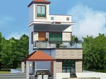 1125 sqft, 2 bhk Villa in Builder Vriddhica heritage Joka, Kolkata at Rs. 18.4900 Lacs