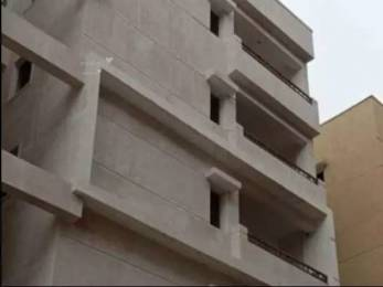 1125 sqft, 2 bhk Apartment in Builder Project Gajularamaram, Hyderabad at Rs. 55.0000 Lacs
