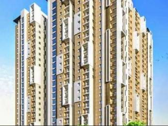 1201 sqft, 2 bhk Apartment in Builder SAHITHI SARVANI Madinaguda, Hyderabad at Rs. 34.8500 Lacs