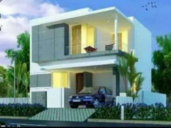 2799 sqft, 3 bhk Villa in Builder dolphins green valley Gajuwaka, Visakhapatnam at Rs. 1.2000 Cr
