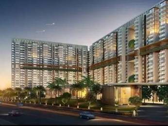 2580 sqft, 3 bhk Apartment in SRG Marbella Grand Sector 82, Mohali at Rs. 1.5000 Cr