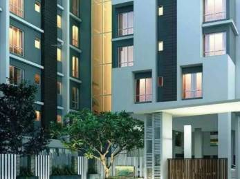 1635 sqft, 3 bhk Apartment in Builder Project Kankurgachi Main Road, Kolkata at Rs. 1.2263 Cr
