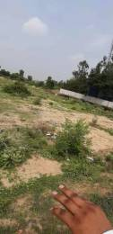1000 sqft, Plot in Builder vadick bihair Rai bareilly, Lucknow at Rs. 4.0000 Lacs
