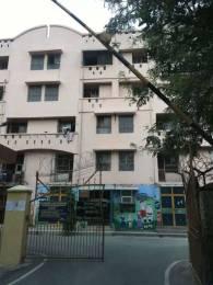 450 sqft, 1 bhk Apartment in Builder DDA lig flats BAKKARWALA Bakkarwala, Delhi at Rs. 20.0000 Lacs