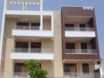 1300 sqft, 3 bhk Apartment in Builder Project Gandhi Path, Jaipur at Rs. 11500