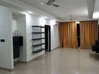 1000 sqft, 2 bhk Apartment in Builder Project Tellapur, Hyderabad at Rs. 30.0000 Lacs