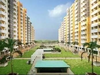 1279 sqft, 2 bhk Apartment in IJM Rain Tree Park Willows Grande Namburu, Guntur at Rs. 49.8800 Lacs