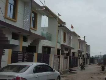 800 sqft, 2 bhk Villa in Builder Project Rai Bareilly road, Lucknow at Rs. 36.0000 Lacs