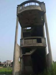 624 sqft, 2 bhk IndependentHouse in Builder Project 66 Feet Road, Jalandhar at Rs. 10.0000 Lacs