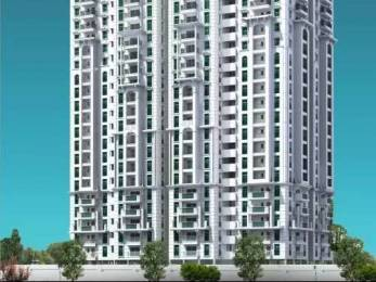 1950 sqft, 3 bhk Apartment in Builder Project Jubilee Hills, Hyderabad at Rs. 1.4700 Cr