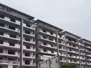 1795 sqft, 3 bhk Apartment in Northstar Eden Garden Pedda Waltair, Visakhapatnam at Rs. 1.0961 Cr