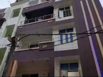 3000 sqft, 2 bhk Apartment in Builder Jari villa Patliputra Station Road, Patna at Rs. 12000