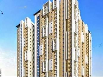 1203 sqft, 2 bhk Apartment in Builder SAHITHI SHARVANI Madinaguda, Hyderabad at Rs. 34.9580 Lacs