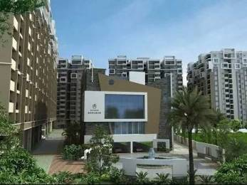 1645 sqft, 3 bhk Apartment in Manjeera Monarch Mangalagiri, Vijayawada at Rs. 80.6050 Lacs