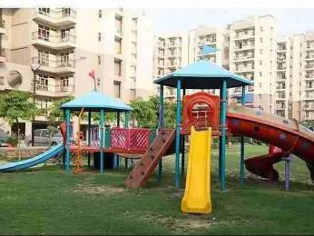 1665 sqft, 3 bhk Apartment in Land Craft River Heights Raj Nagar Extension, Ghaziabad at Rs. 12000
