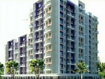 685 sqft, 1 bhk BuilderFloor in Builder Project Kalyan West, Mumbai at Rs. 38.0000 Lacs