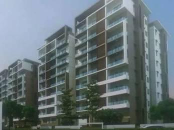 2260 sqft, 3 bhk Apartment in Vertex Palacia Benz Circle, Vijayawada at Rs. 1.4690 Cr