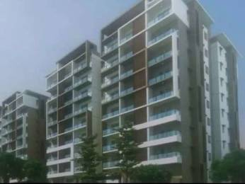 2510 sqft, 3 bhk Apartment in Vertex Palacia Benz Circle, Vijayawada at Rs. 1.6300 Cr