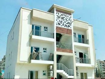 1125 sqft, 3 bhk Apartment in Gillco Villas Sector 127 Mohali, Mohali at Rs. 34.9000 Lacs