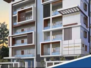 1825 sqft, 3 bhk Apartment in Builder Vishwanadh avenues 20 Pedda Waltair, Visakhapatnam at Rs. 1.2700 Cr