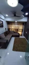 950 sqft, 2 bhk Apartment in Builder Shanti tower chs ltd Sector 11 Koparkhairane, Mumbai at Rs. 29000